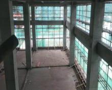 (出租) 滁州靠近永宁厂房层高10米50年产权可贷款