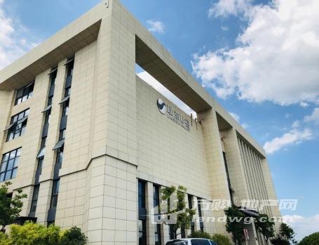 出售溧水独栋、多层厂房,50年独立产权,核心交通