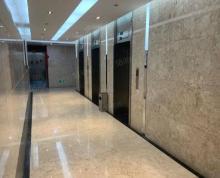 (出租)天隆寺地铁口 雨花客厅 丰盛商汇 楚翘城 怡化中心 润和创智