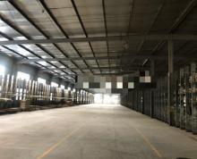 (出租)海州开发区,郁州南路多处厂房,仓库,自己房