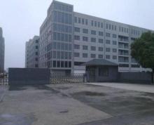 (出租) 八卦洲 大同工业园区 厂房 5000平米