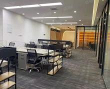 (出租)丰隆城市 电梯口豪装330平可与隔壁打通560平带家具
