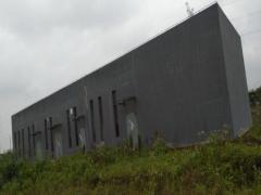 [A_10517]【第一次拍卖】(破)高淳区经济开发区古檀大道69号设备房、1号厂房及3号厂房地基