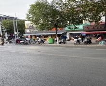 (出租)鼓楼区 龙江 漓江路 银城街 沿街商业门面出租