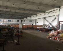 (出租) 尧化 仙新路 厂房 150平米