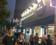 鼓楼小市街道临街吸金旺铺招租 适合各类小吃餐饮 租金便宜