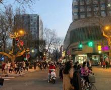 (出租)浮桥地铁站碑亭巷夜市一条街,适合一切夜市餐饮,商业氛围浓厚!