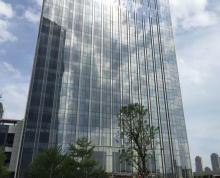 (出售)蓝图 北江滨IFC国际金融中心写字楼2800平米高