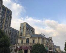 翠屏诚园及周边社区商业加地铁商业街