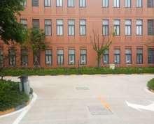 南京栖霞区新港开发区500-3000平 可分割 双证齐全 低总价可租可售