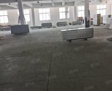 (出租)出租北桥单层厂房3000平米,每平23元
