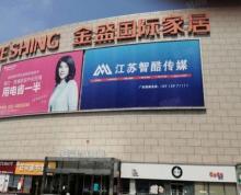(出租)浦口桥北 大桥北路 弘阳金盛广场 品牌开发 健身馆 体育馆