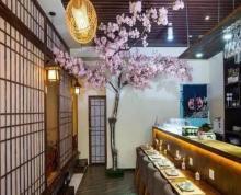 (转让)免费推荐姑苏广济南路140平餐饮店面转让 转让费可面议