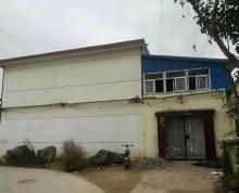 (出租) 西大岭啤酒厂旁 厂房 急租 可做厂房仓库 欢迎看房