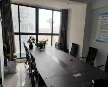 (出售)急售苏宁广场附近国际商务大厦86平,60万,看房方便