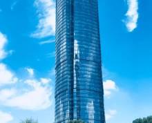 建邺河西元通地标《新地中心》《多五百强入驻》《提升企业形象》