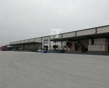 HUA禄口机场附近60000平方米标仓出租