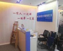 茶亭地铁口 世茂国际中心 157㎡超高层办公