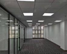 (出租)鼓楼区 建伟大厦 银通大厦 湖南路商厦