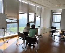 建邺奥体 全新装修 全套家具 可分割《康缘智慧港》