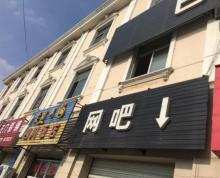 (出租) 中鑫路临街商铺出租