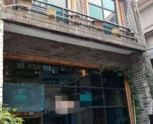 (出租)都市信息 现有富国街一楼门面房出租550平 另有立达路口门面