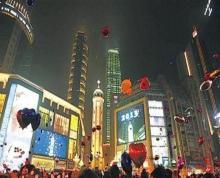 江宁大学城 档口摊位 火爆招租 适合做餐饮 业态不限