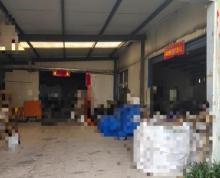 (出租)室内很宽敞,可做厂房,仓库使用,有卫生间和厨房,可居住