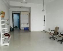 (出租)金天城写字楼58平米精装独立卫生间有空调1600出租