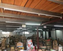 (出租) 滨海工业园区港城路7号 仓库 340平米