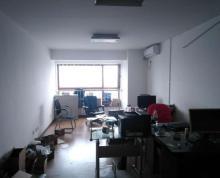 (出租) 玄武区珠江路浮桥地铁口卓越大厦办公好房精装修