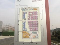 全新滁州苏大天宫科技园800-6000平厂房可租可售,欢迎咨询