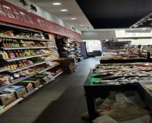 (转让)个人转让盈利生鲜超市【中介勿扰】
