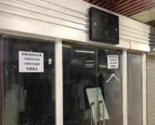 出租栖霞仙林大学城大成名店商业街店铺