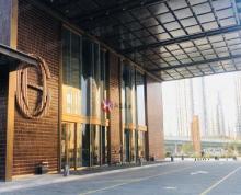 (出租)河西金鹰世界 百强企业为邻 3502千平 中国人寿