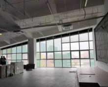 省属企业出租绿博园南门用房 可办公、做培训