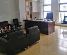 (出租)朝阳东路,泰达大厦610平朝南,多个办公室及办公区,看房谈价