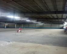 (出租) 观音山板块 人民东路 厂房 2200平米