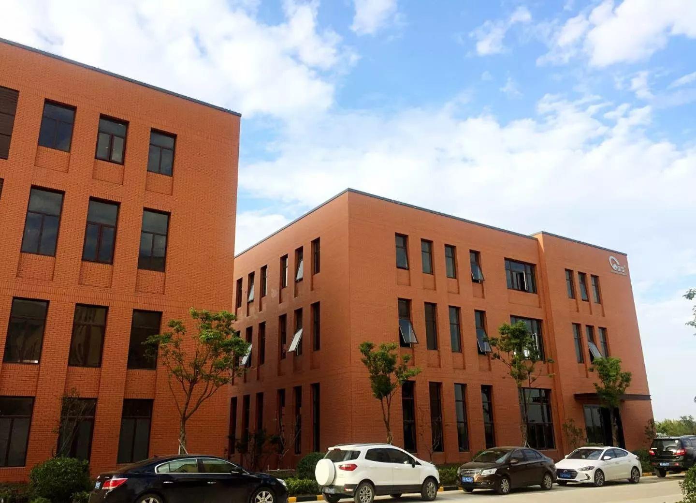 (出售)方山风景区全新厂房330万起可分割可贷款双证齐全