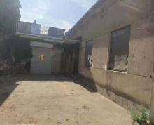 (出租)新浦解放东路装饰城对面120平方仓库出租