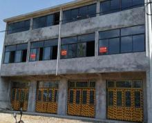 (出售)穆店老街道一间三层共四间自建房出售