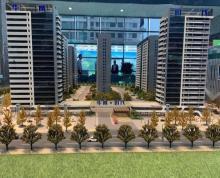 (出售)首付12万起凌家塘旁华威创智园28 41平公寓 可落户上学