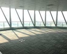 (出租)明发新城中心 海峡城 地铁口 精装修 采光视野好 优质房源