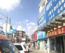 瑞祥五金市场老食品厂 纯单层 门脸宽15米 年租金10万