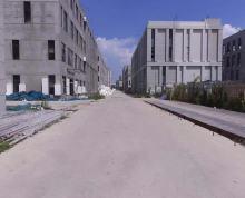 江北全新厂房出售国有土地可贷款三成首付
