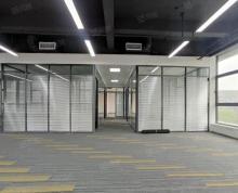 (出租)软件大道 近地铁 精装修 可配家具 481平可分割