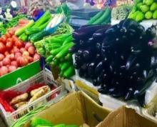 农贸市场商铺
