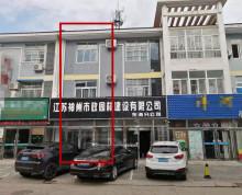 [A_32620]【第一次拍卖】东海县牛山镇幸福南路68号名都花苑农贸市场109号