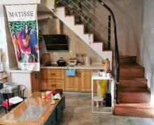 (出售)绿地商务城精装公寓,拎包即住,可以注册公司出售了