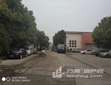 铁心桥2楼厂房2000平米适合轻生产业加工